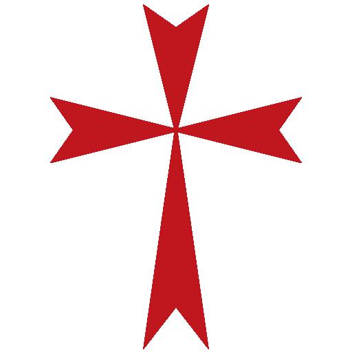 Logo Johanneum 3 AJ 512-01
