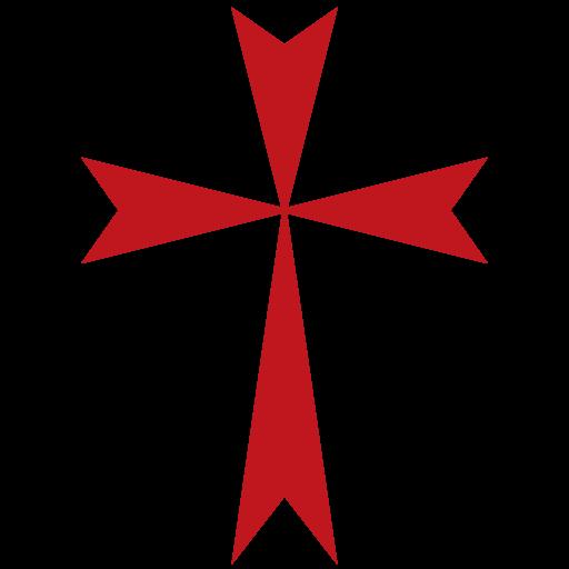 cropped-Logo-Johanneum-3-AJ-512-01.png