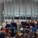 Die Junior Band