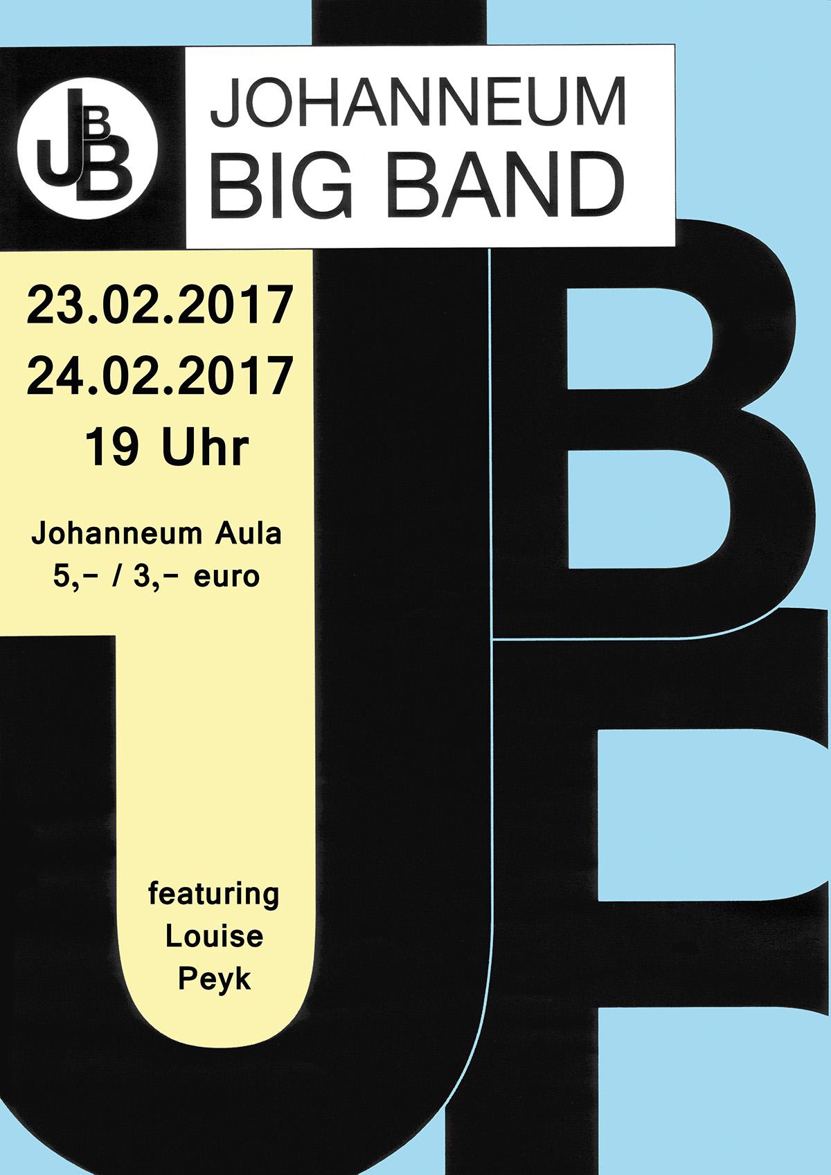 Plakatvorlage Feb2017RGBs