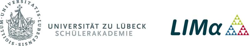 schuelerakademie-lima-logo-2