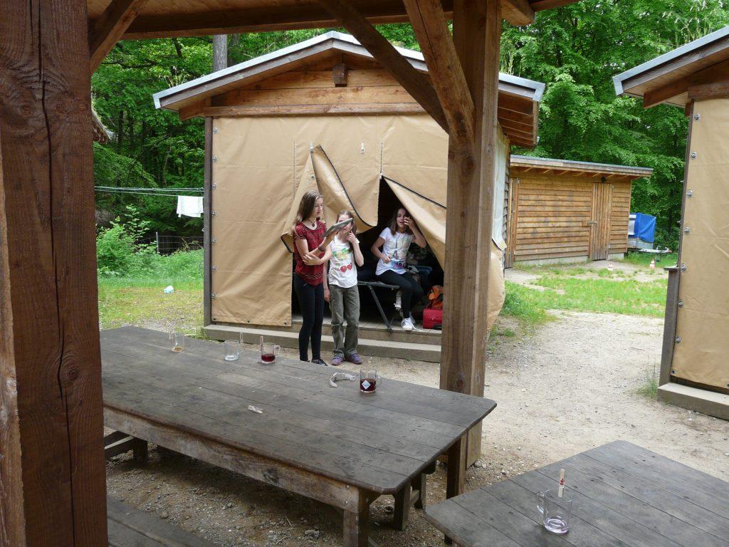 5a Klassenfahrt Mai 2017 Mölln 077