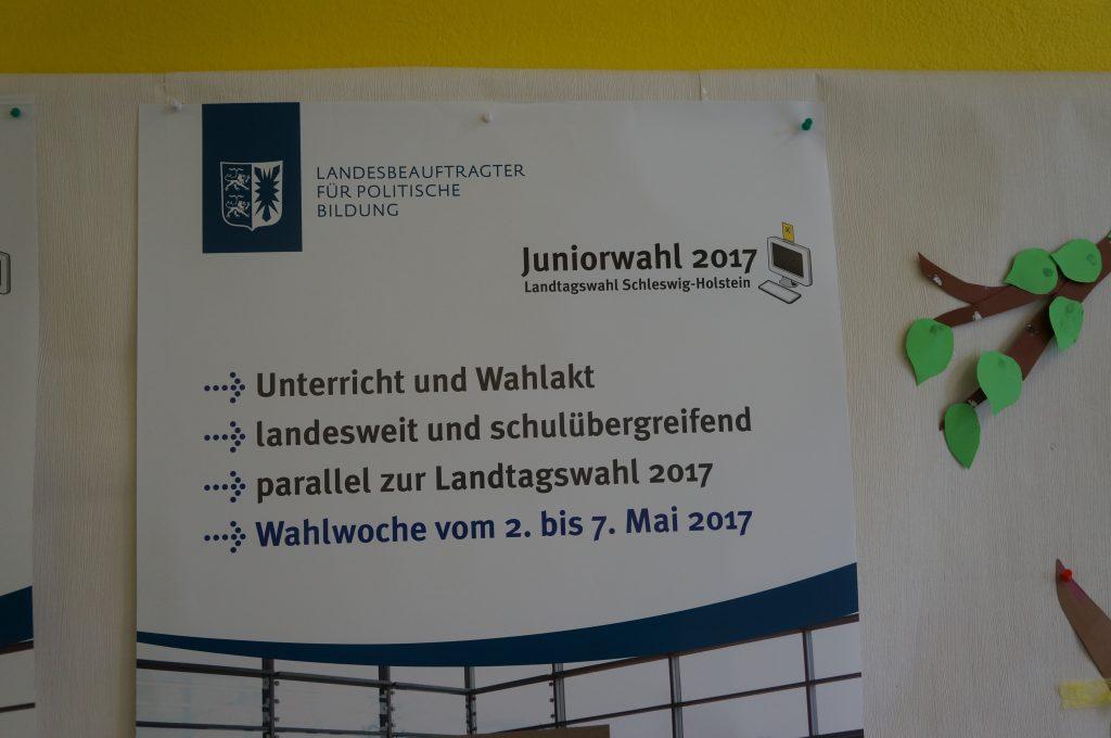 ergebnisse juniorenwahl 2017