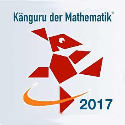 Kaenguru-Mathematik-LOGO_0