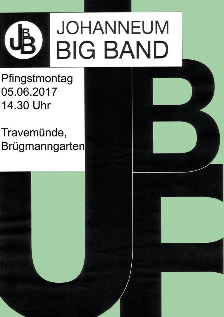 Plakat Pfingsten 2017s