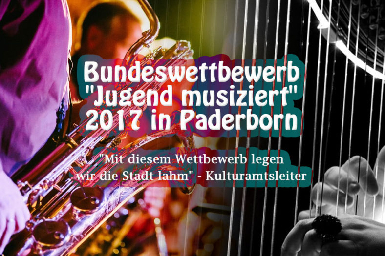 Bundeswettbewerb-Jugend-musiziert-Paderborn-788x525