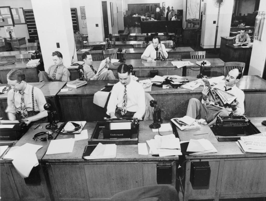 The_New_York_Times_newsroom_1942-1400x1060
