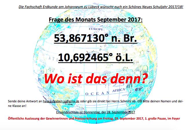 Bildschirmfoto 2017-09-03 um 14.08.47