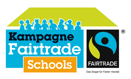 fairtrade_schools_logo_72dpi_rgb