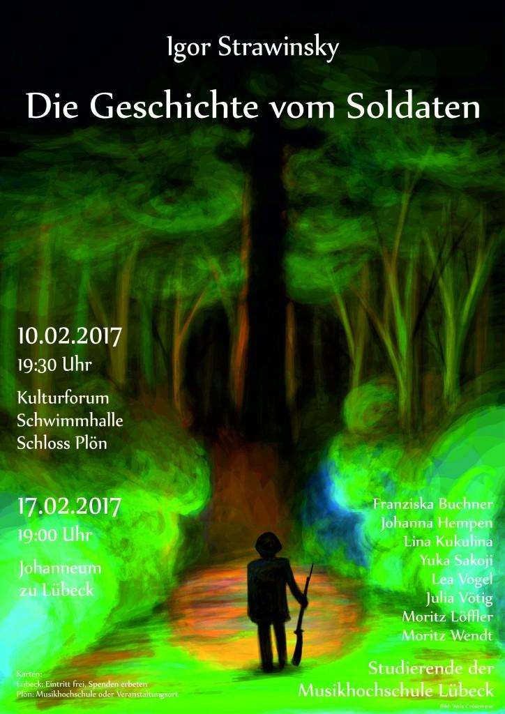 Gesch_v_Soldaten_Plakat 2018-02-10 u 17