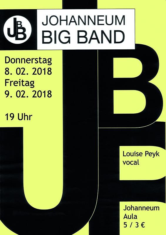 Plakat JBB Feb2018 s