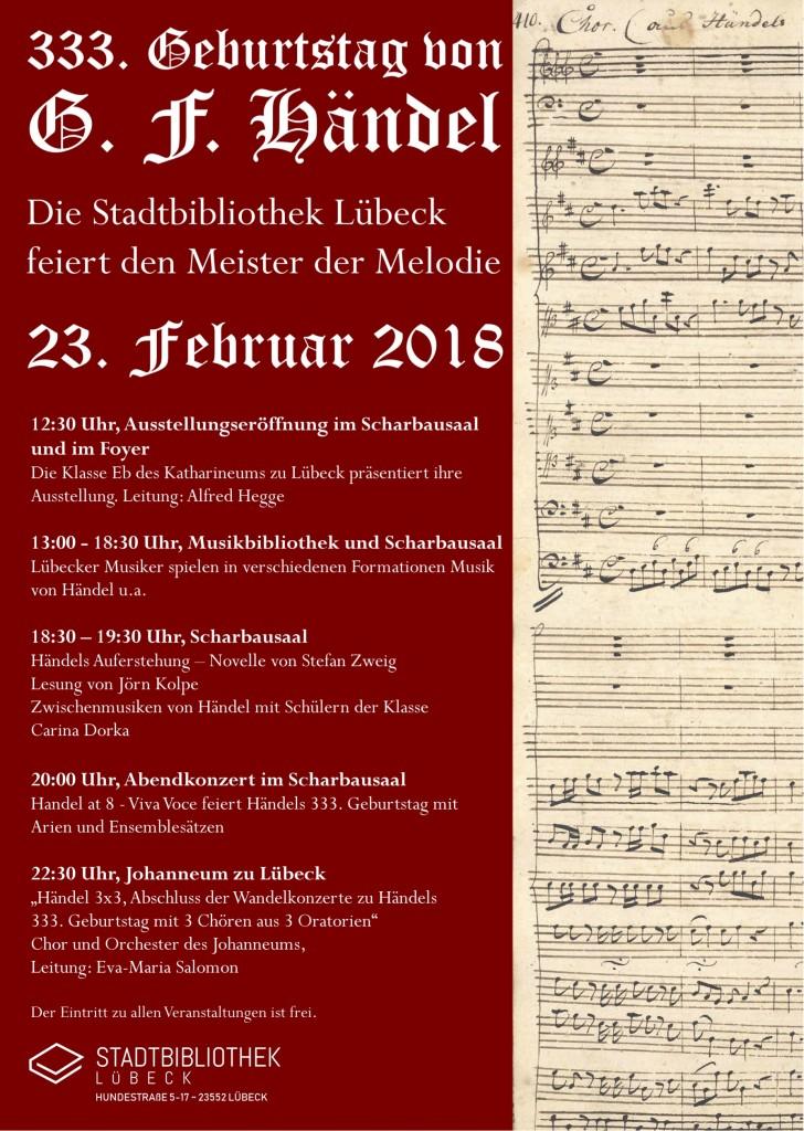 Plakat_Händel