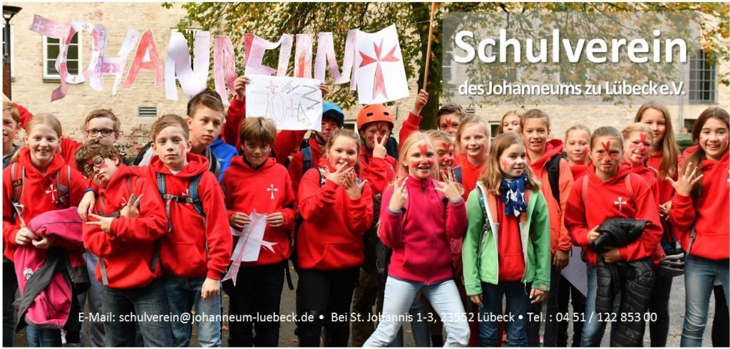 Schulverein_Foto