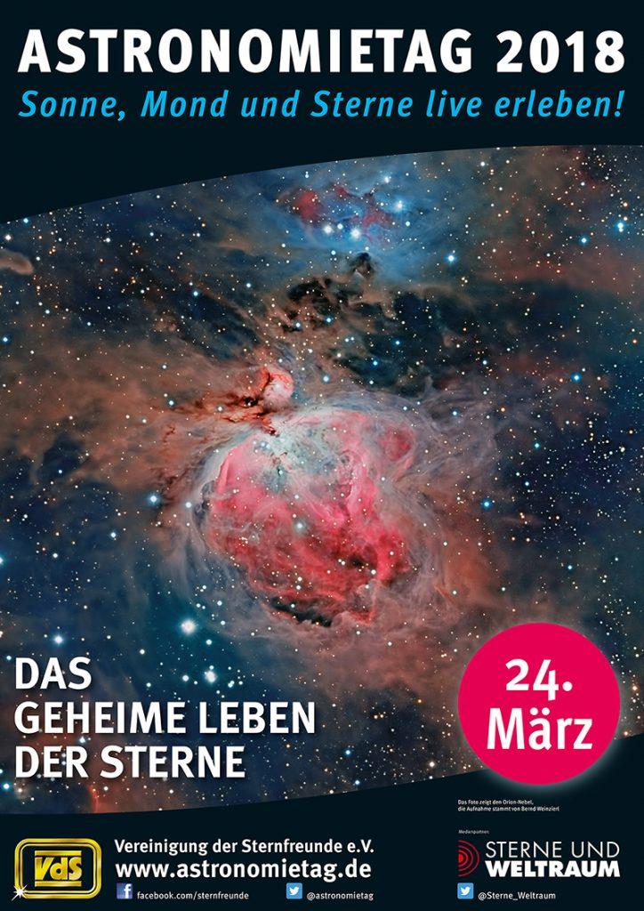VdS-Plakat_Astronomietag-2018_05