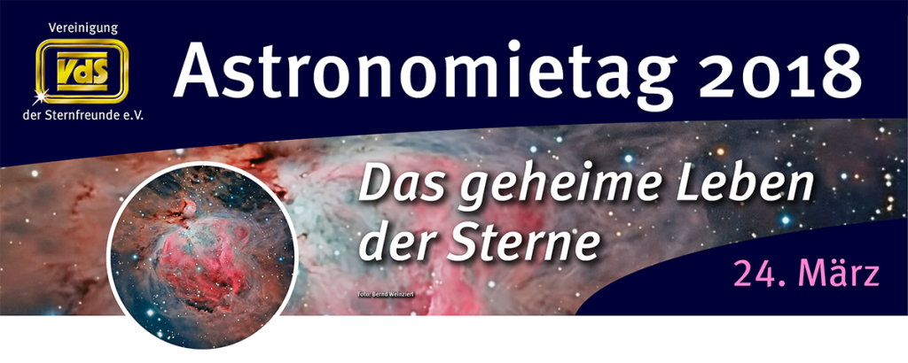 VdS_Astronomietag-2018_Banner
