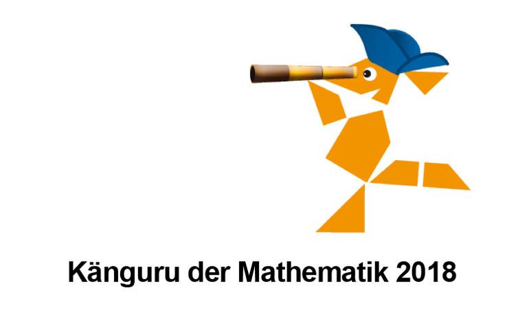 csm_kaenguru-der-mathematik_bd8c748cdc