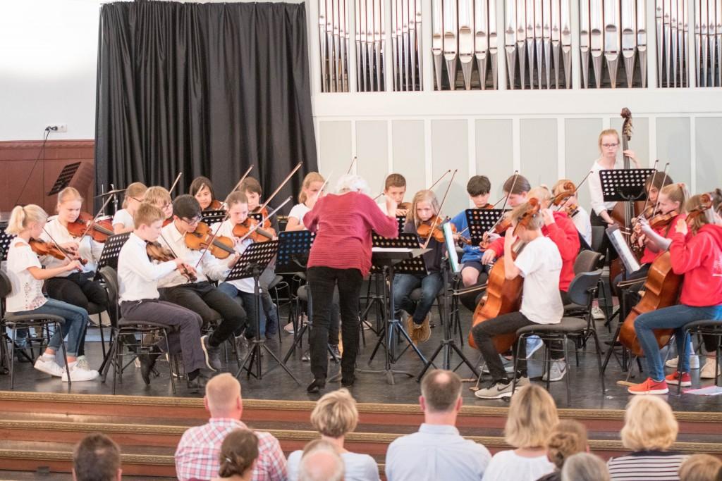 O_Konzert-58
