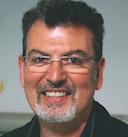 Stavros Karagianidis