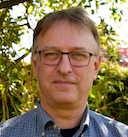 Dr. Reinhard Depping